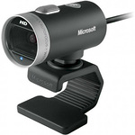 Microsoft Cinema for Business Webcam 6CH-00002