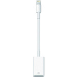 Apple iPad-Lade-/Datenkabel MD821ZM/A