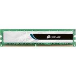 Corsair 2GB DDR-3 240-Pin DIMM VS2GB1333D3 G