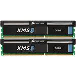 Corsair 8GB DDR-3 240-Pin DIMM CMX8GX3M2A1333C9
