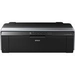 Epson Stylus Photo R2000 Fotodrucker