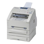 Brother Fax 8360PLT Laser monochrom