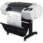 HP DesignJet T790ps ePrinter Tintenstrahldruck