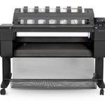 HP DesignJet DesignJet T920 PostScript ePrinter