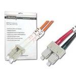 Digitus Patch-Kabel Glasfaser DK-2532-02 2 m