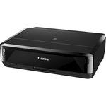 Canon PIXMA iP7250 Tintenstrahldruck color duplex