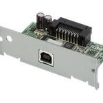 Epson UB U03II - USB-Adapter - USB C32C824131