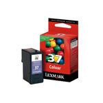 Lexmark Tinte 18C2140E 37