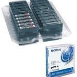 Sony LTO Ultrium 5 20LTX1500GNLP