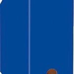 Landre Stehsammler blau 350000010