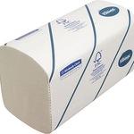 Kleenex Handtücher 6789 VE2790