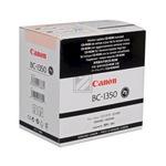 Original Canon Druckkopf BC-1350 0586B001