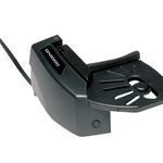 GN Netcom GN 1000 Remote Handset Lifter - Telefon-Handgerät-Lifter 1000-04