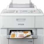 Epson WorkForce Pro WF-6090DW Tintenstrahl Farbe