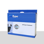 jetType Farbband kompatibel zu Triumph-Adler 30.M0760 Gr. 176
