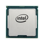Intel Core i5 9600K Prozessor - 3.7 GHz - 6 Kerne - 6 Threads - BX80684I59600K