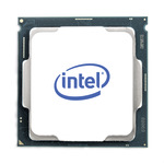 Intel Core i5 9400F Prozessor - 2.9 GHz - 6 Kerne - 6 Threads - BX80684I59400F