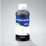 100 ml black Dye Based InkTec Bulk Tinte für Brother LC1000HBK