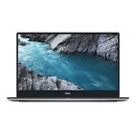 Dell XPS 15 9570 - Core i9 8950HK / 2.9 GHz - Win 10 Home 64-Bit - 16 GB RAM - 512 GB SSD - 39.49 cm (15.6