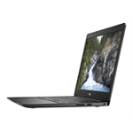 Dell Inspiron 3582 - Pentium Silver N5000 / 1.1 GHz - Win 10 Home 64-Bit - 4 GB RAM - 256 GB SSD NVMe, Class 40 - 39.5 cm (15.55