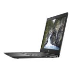 Dell Vostro 3583 - Core i7 8565U / 1.8 GHz - Win 10 Pro 64-Bit - 8 GB RAM - 256 GB SSD NVMe - 39.624 cm (15.55