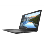 Dell Inspiron 3780 - Core i5 8265U / 1.6 GHz - Win 10 Home 64-Bit - 8 GB RAM - 128 GB SSD NVMe - DVD-Writer - 43.816 cm (17.3