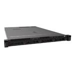 Lenovo ThinkSystem SR530 7X08 - Server - Rack-Montage - 1U - zweiweg - 1 x Xeon Silver 4210 / 2.2 GHz - RAM 16 GB - SAS - Hot-Swap 6.4 cm (2.5