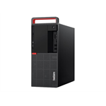 Lenovo ThinkCentre M920t 10SF - Tower - Core i7 8700 / 3.2 GHz