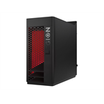 Lenovo Legion T530-28ICB 90L3 - Tower - 1 x Core i5 9400 / 2.9 GHz