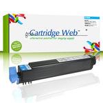 CartridgeWeb Toner kompatibel zu Xerox 106R01077