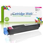 CartridgeWeb Toner kompatibel zu Xerox 106R01078