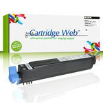 CartridgeWeb Toner kompatibel zu Xerox 106R01080