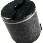 CartridgeWeb Toner kompatibel zu Xerox 106R01274