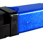 CartridgeWeb Toner kompatibel zu Xerox 106R01331