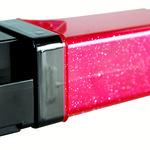 CartridgeWeb Toner kompatibel zu Xerox 106R01332