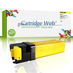 CartridgeWeb Toner kompatibel zu Xerox 106R01333
