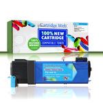 CartridgeWeb Toner kompatibel zu Xerox 106R01594