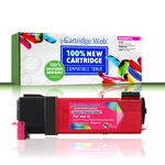 CartridgeWeb Toner kompatibel zu Xerox 106R01595