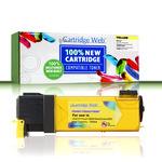 CartridgeWeb Toner kompatibel zu Xerox 106R01596
