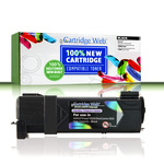 CartridgeWeb Toner kompatibel zu Xerox 106R01597