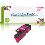 CartridgeWeb Toner kompatibel zu Xerox 106R01628