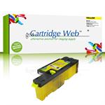 CartridgeWeb Toner kompatibel zu Xerox 106R01629