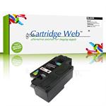 CartridgeWeb Toner kompatibel zu Xerox 106R01630