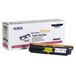 Xerox Toner 113R00694