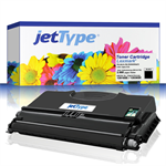 jetType Toner kompatibel zu Lexmark 12016SE