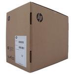 HP Blendensatz für Systemgehäuse - 2U 666988-B21