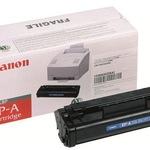 Canon Toner 1500A003 CARTRIDGE H