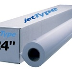 LFP-Papier MasterJet CAD 90 LCI-MC90R61-50