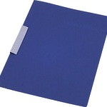 dataplus Klemmhefter 22043.016 blau