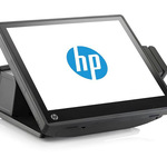 HP Inc. RP7 Retail System 7100 LED